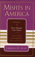 Thine Alabaster Cities Gleam  Trail of tears PDF