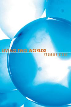 LIVING TWO WORLDS PDF