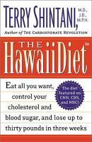 The HawaiiDiet PDF