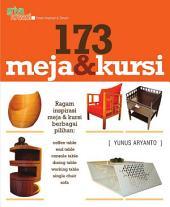 173 Meja & Kursi