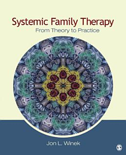 Systemic Family Therapy Book