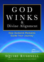 Godwinks & Divine Alignment: How Godwink Moments Define Your Journey