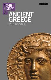 A Short History Of Ancient Greece