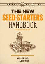 The New Seed-Starters Handbook
