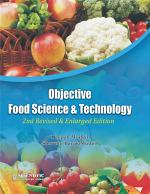 Objective Food Science & Technology, 2Nd Ed.
