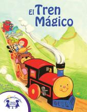 El Tren Magico