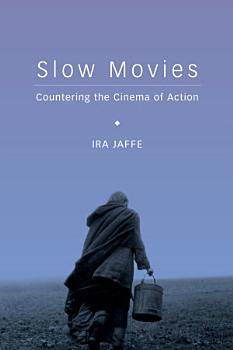 Slow Movies PDF