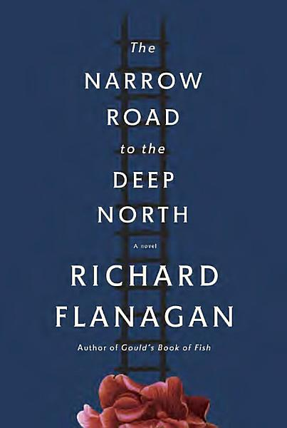 Download The Narrow Road to the Deep North Book