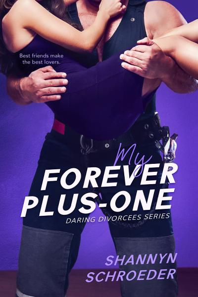 Download My Forever Plus One Book