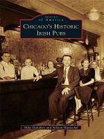 Chicago's Historic Irish Pubs