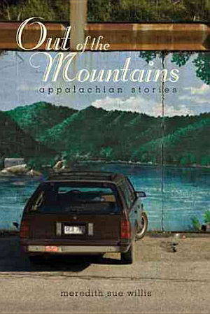Out of the Mountains PDF
