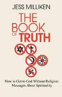 The Book of Truth PDF