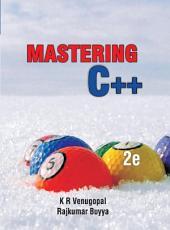 Mastering C++, 2e