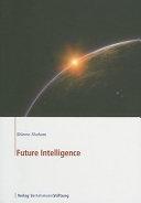Future Intelligence