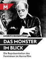 Das Monster im Blick PDF