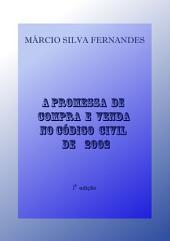 A Promessa De Compra E Venda No Código Civil De 2002