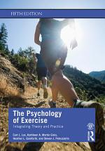 The Psychology of Exercise