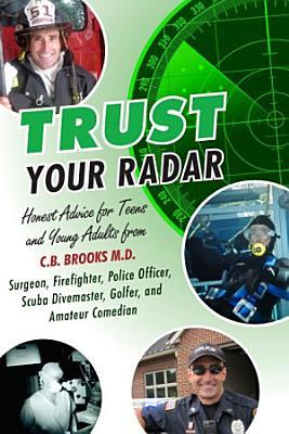 Trust Your Radar PDF