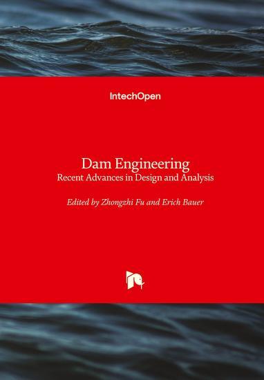 Dam Engineering PDF