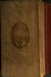 Mercurius italicus: Hospiti fidus per Italiae Praecipuas Regiones et Urbes Dux Indicans Explicans Quaecumque in iis sunt Visu ac scitu digna : Cum privilegio Sacr. Caesar. Maiest, Volume 1