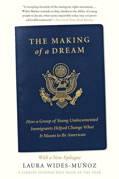 Download The Making of a Dream Book