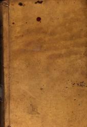 Dictionnaire de chymie: contenant la théorie et la pratique de cette science, son aplication à la physique, à l'histoire naturelle, à la médecine [et] aux arts dépendans de la chymie, Volume3