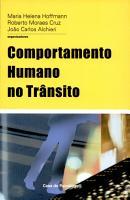 Comportamento humano no tr  nsito PDF