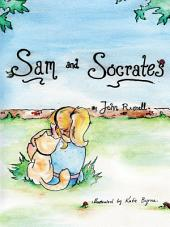 Sam and Socrates