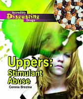 Uppers PDF