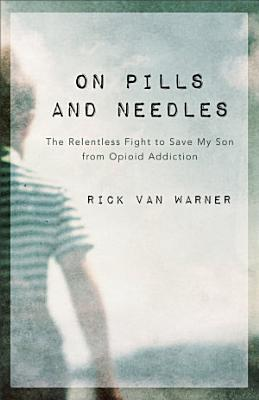 On Pills and Needles