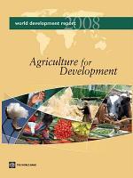 World Development Report 2008