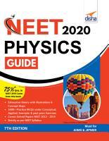 NEET 2020 Physics Guide   7th Edition PDF