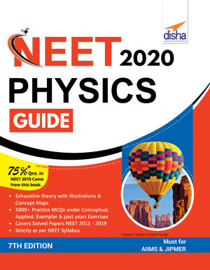 Neet 2018 Physics Guide 5th Edition