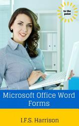 Microsoft Office Word Forms Book PDF