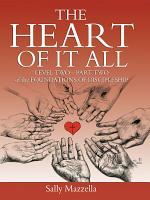 The Heart of It All PDF