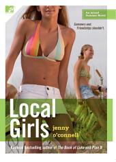 Local Girls: An Island Summer Novel