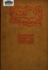 To Gipsyland