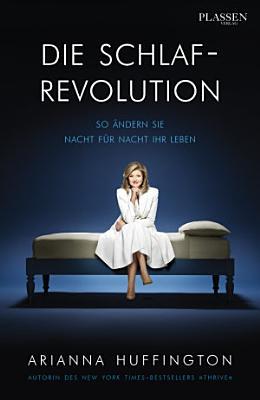 Die Schlaf Revolution PDF