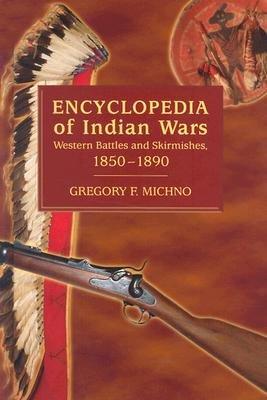 Download Encyclopedia of Indian Wars Book