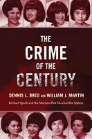 The Crime of the Century PDF