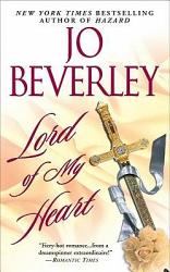 Lord Of My Heart Book PDF