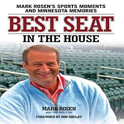 Best Seat in the House PDF