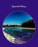 Heaven S River