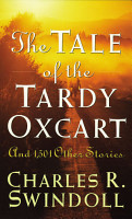 The Tale of the Tardy Oxcart PDF