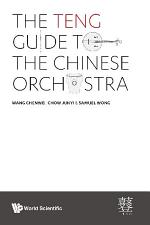 Tengguidetothechineseorchestra,the
