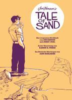 Jim Henson s Tale of Sand PDF