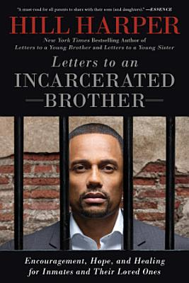 Letters to an Incarcerated Brother PDF