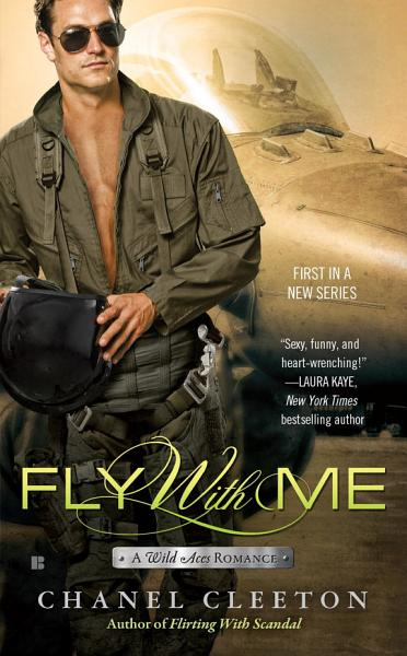 Download Fly With Me Book