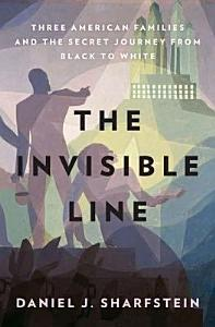 The Invisible Line PDF
