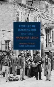 Reveille in Washington Book